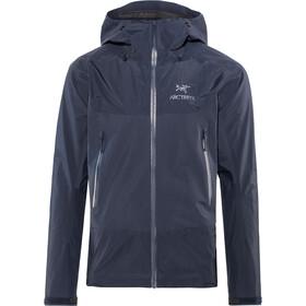 Arc'teryx Beta SL Hybrid Jacket Herre tui